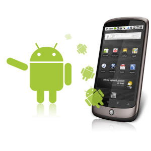 Android App, application Developers, Mobile App, application ...